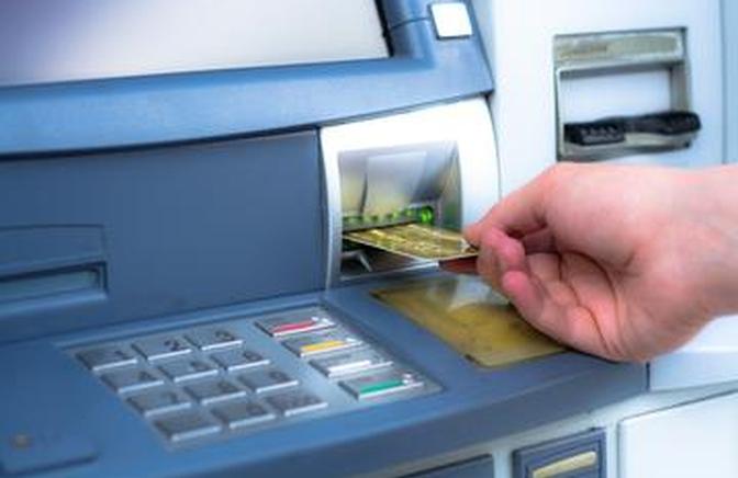 672x436 5efae71189f03_5a0d1b1cd0309aca7210_bankomat.jpeg