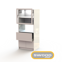 Praktični seminar SWOOD Design