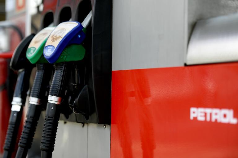 Petrol je lani ustvaril več kot 90 milijonov evrov čistega dobička