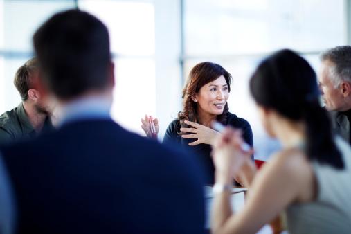 Brezplačno usposabljanje: NOTRANJA MOČ PODJETNIKA – sodobnega voditelja