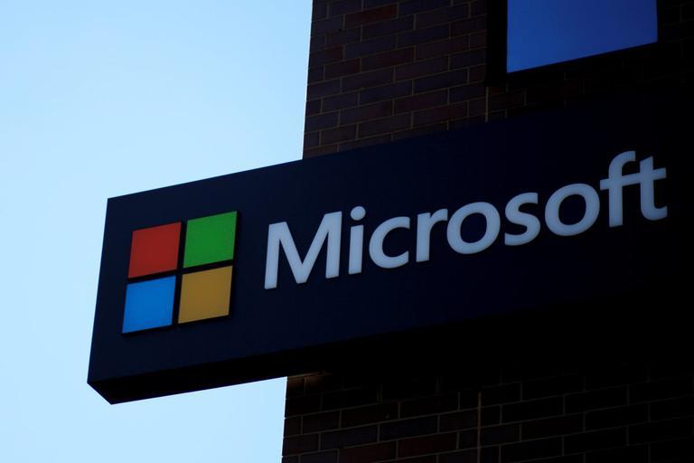 Microsoft: Krajši delovnik na Japonskem spodbudil prodajo