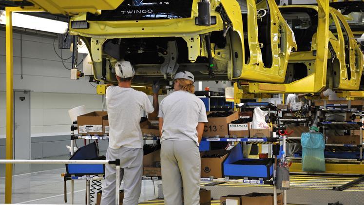 Subvencioniranje skrajšanega delovnega časa