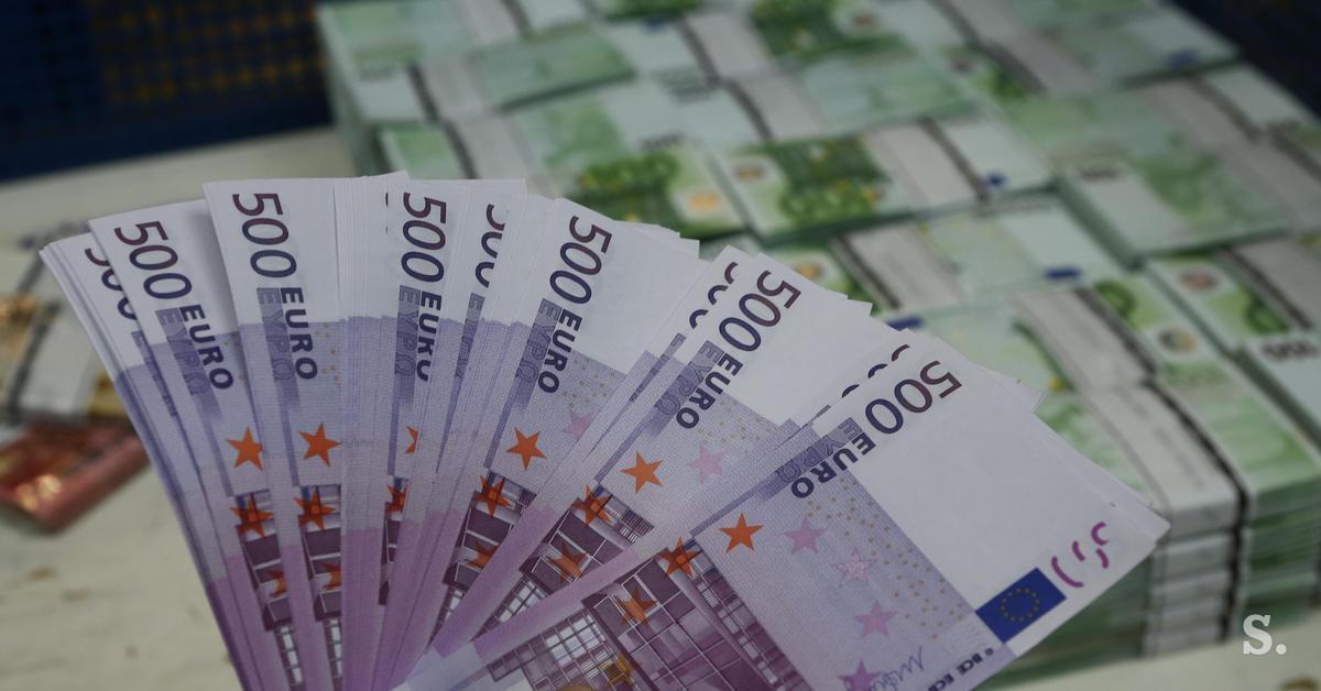 ZPS opozarja na netransparentno oglaševanje cen posojil