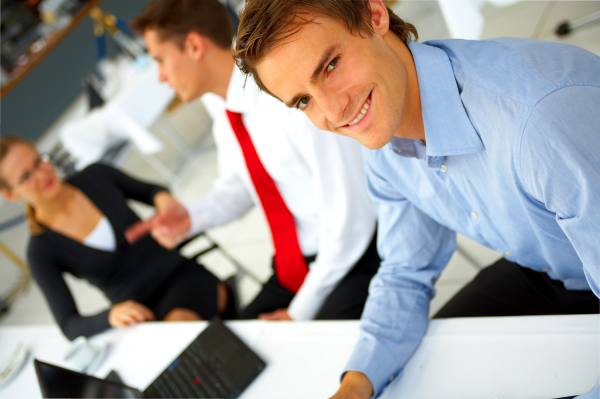 Brezplačni dogodek - »Ko vas obišče delovni inšpektor za področje delovnih razmerij«