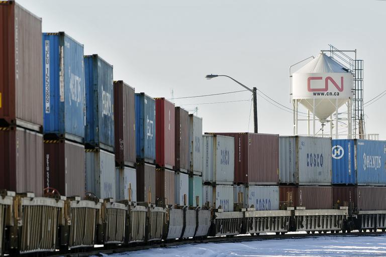 SDH prižgal zeleno luč partnerstvu med SŽ-Tovorni promet in češkim EP Holdingom