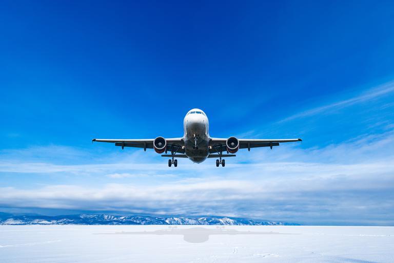 Slovenija dobiva novo letalsko družbo