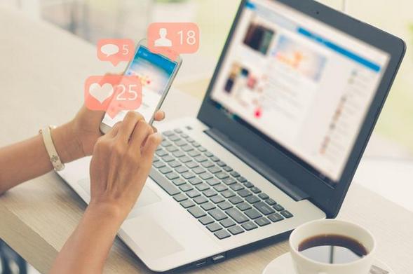 3 hitri namigi za vključevanje sledilcev na družbenih omrežjih