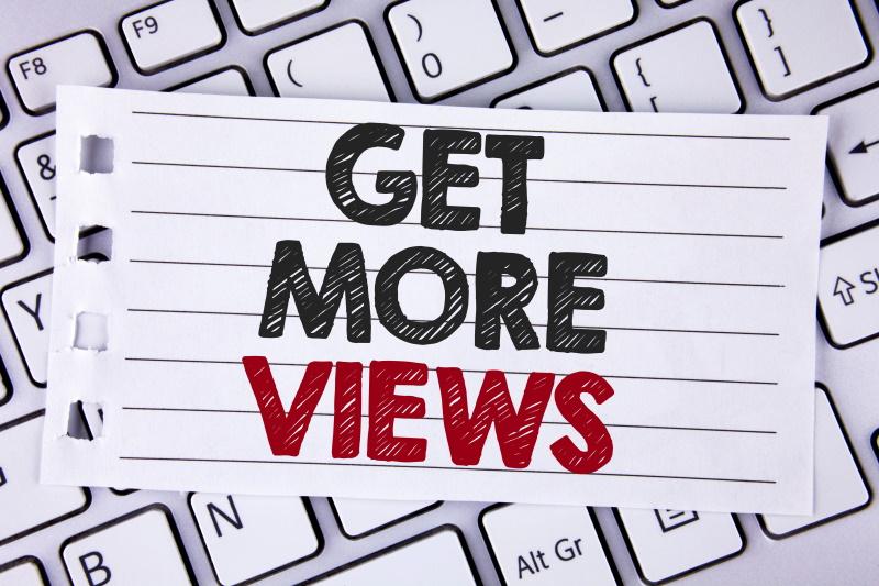 Kako narediti objave na družbenih omrežjih bolj zanimive?