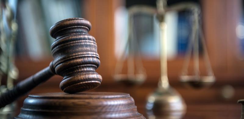Trajalo je 11 let: zaključen stečaj Casinoja Maribor