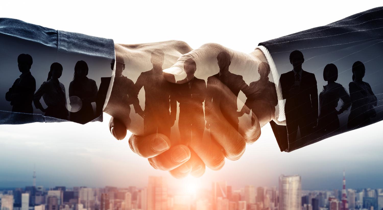 Podjetniški zajtrk Nabor in sistem finančnih spodbud Eko sklada za podjetnike