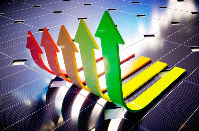 Cene industrijskih proizvodov pri proizvajalcih marca 2021 višje za 0,2 % na mesečni in za 2,0 % na letni ravni