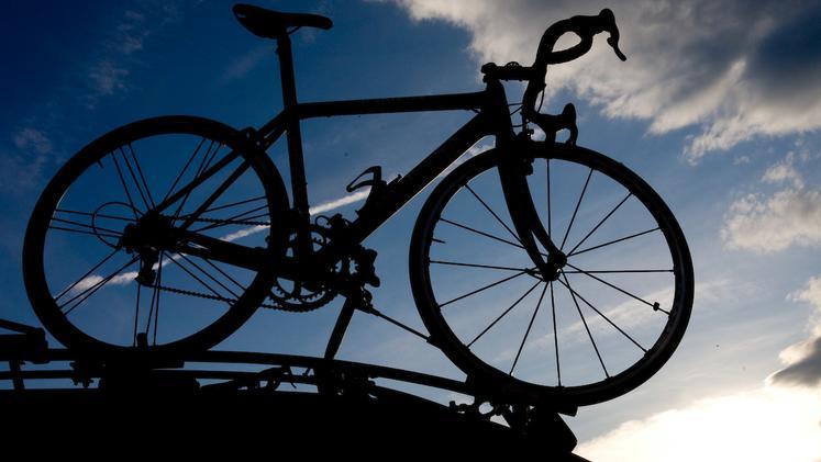 Vse težje je dobiti kolo, čeprav so cene višje. Kje so razlogi?