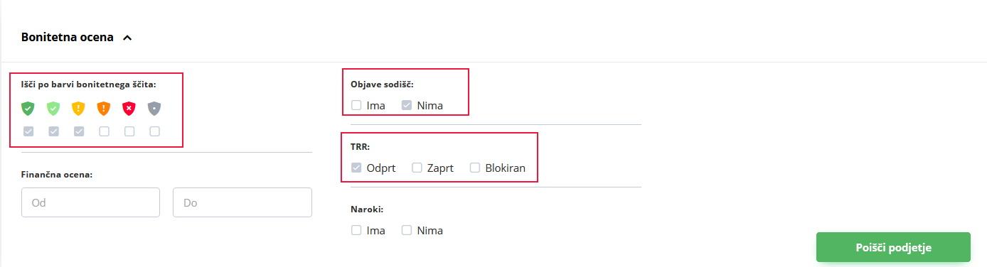 original 6089090447603_zaposlitveni_oglasi_02.jpg