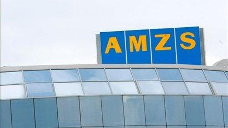 Zaposlujejo AMZS, Big Bang, Coca-Cola, Ad Vita, Akrapovič ...