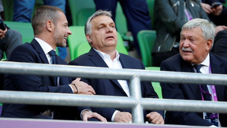 NKBM v roke madžarskega milijarderja