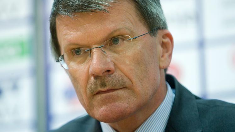 Slovenskemu tajkunu tri leta in pol zaporne kazni