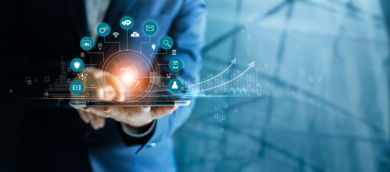 4. Novi izzivi 2021 Odprto bančništvo in digitalizacija