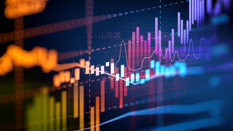 Evropska komisija občutno izboljšala napoved rasti slovenskega gospodarstva