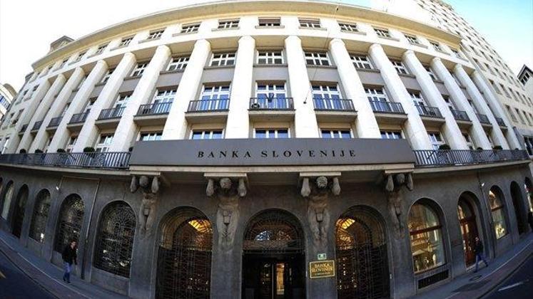 Banka Slovenije: Trg dela blizu predkrizne ravni