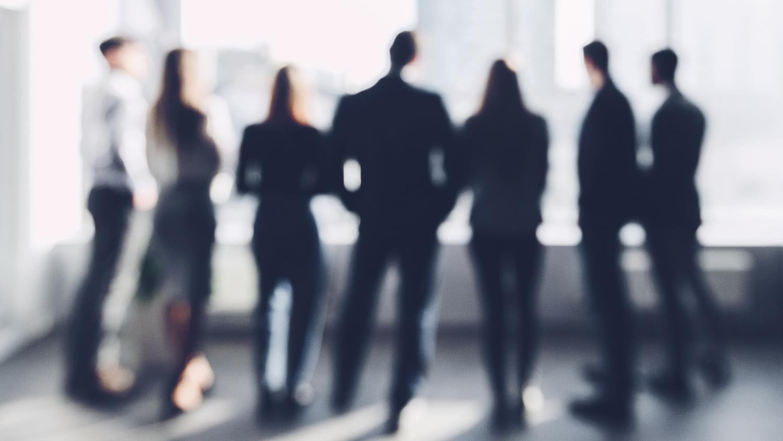 Davčno finančna konferenca - Poslovanje v novi normalnosti