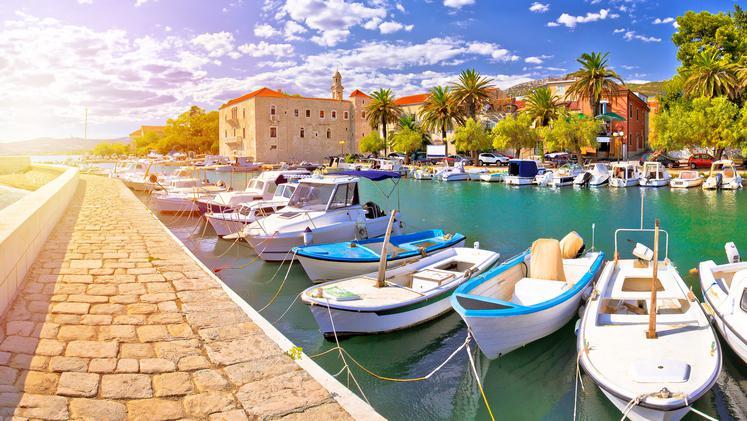Ste lastnik plovila na Hrvaškem? Potem se vam lahko zgodi tole.