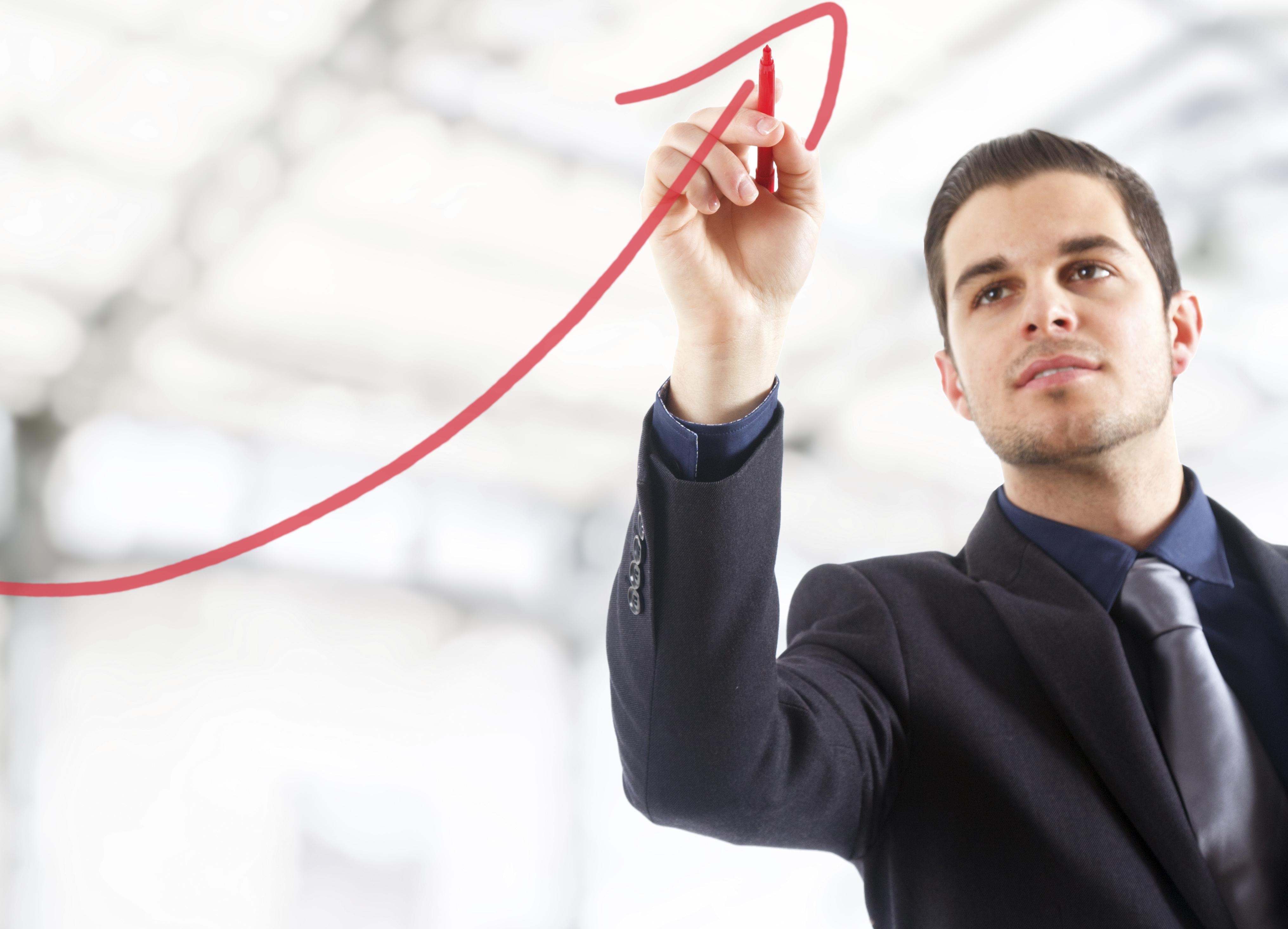 7 korakov do uspešnega zagona podjetja
