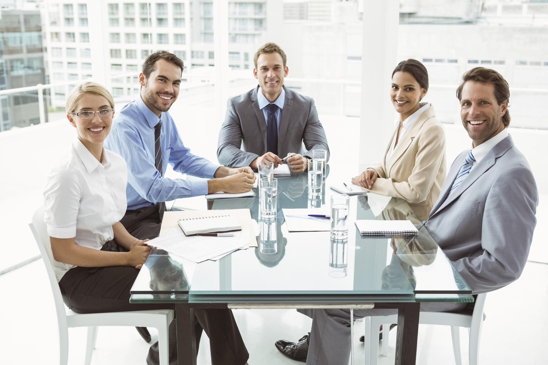 Vas zanimajo aktualna delovna mesta? Preveri jih na  bizi.si