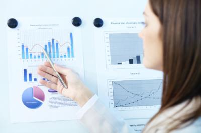 Kako zmanjšati poslovno tveganje?