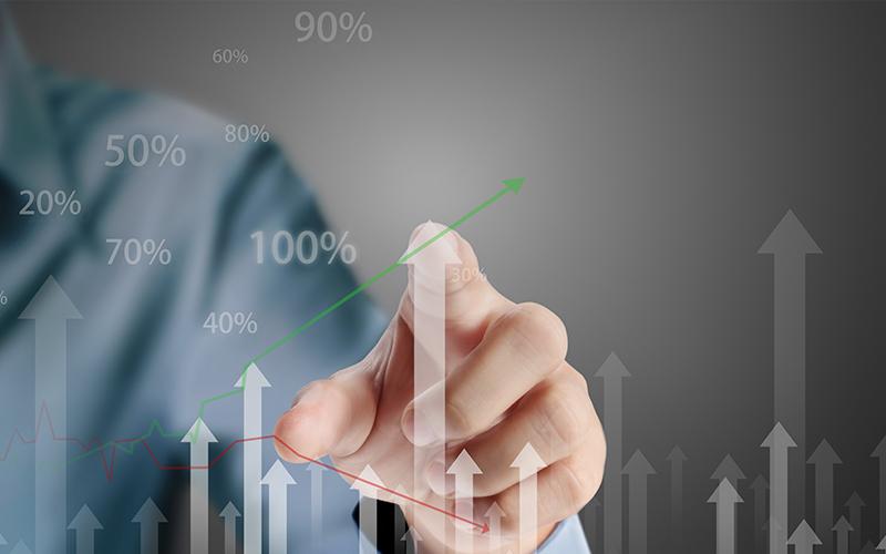 Preverite nove finančne podatke za poslovno leto 2015
