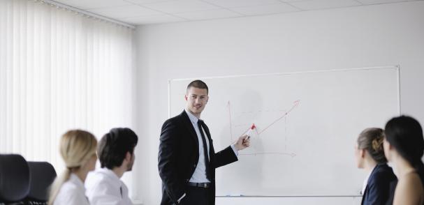 BREZPLAČNE DELAVNICE - izkoristite vse prednosti poslovnega asistenta bizi.si