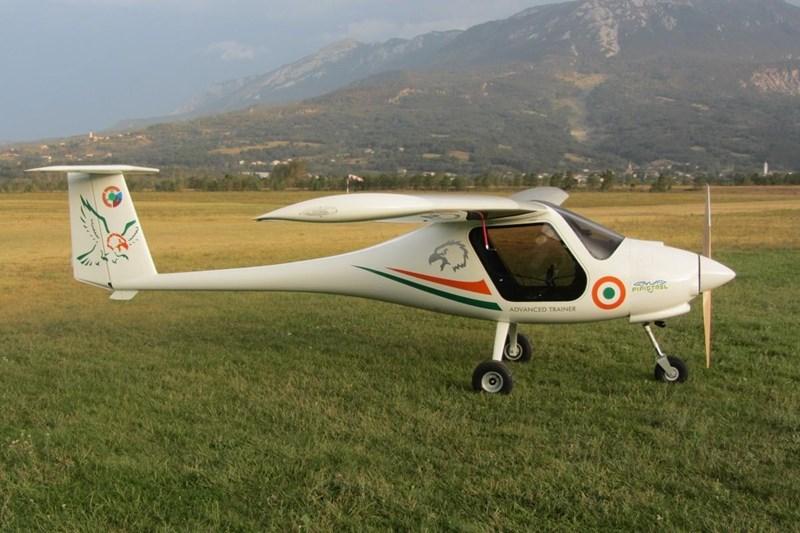 Pipistrelova največja zmaga, Indijcem bodo dobavili 194 ultralahkih letal