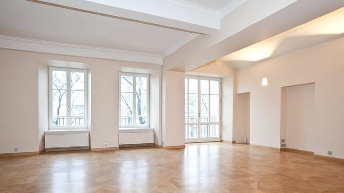 Na kaj morate nujno paziti, ko najemate stanovanje?
