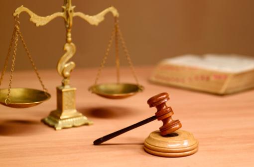 Aktualna vprašanja gospodarskega prava