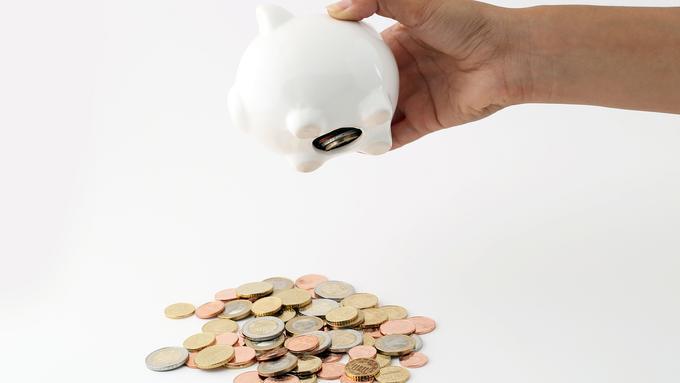 Kako urediti osebne finance, da nas ne bo bolela glava