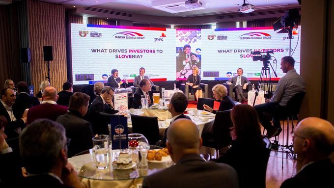 Tuji vlagatelj: Slovenija ločuje med domačimi in tujimi vlagatelji in najboljše prihrani za domače