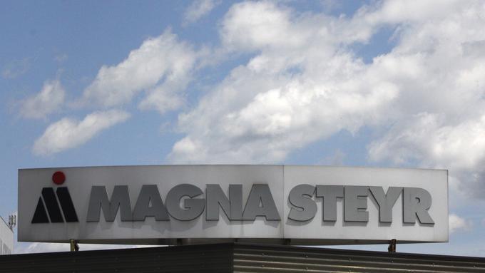 Zadeva Magna: je občinski prostorski načrt v nasprotju z zakonodajo?