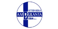BUBA VETERINARSKA AMBULANTA, D.O.O. GROSUPLJE