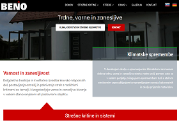 Obišči  https://www.strehe-beno.si