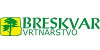 VRTNARSTVO BRESKVAR D.O.O. DOBROVA