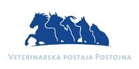 VETERINARSKA POSTAJA POSTOJNA D.O.O.