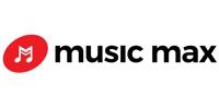 MUSIC MAX D.O.O. PE LJUBLJANA
