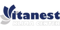 VITANEST D.O.O. KLIMA CENTER