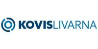 KOVIS-LIVARNA PROIZVODNJA, TRGOVINA IN STORITVE D.O.O.