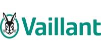 VAILLANT D.O.O.