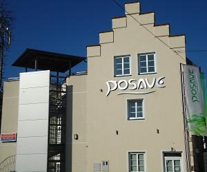 POSAVC D.O.O.