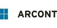 ARCONT IP D.O.O.