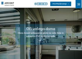 Obišči  http://www.okna-vrata.si
