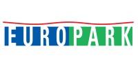 EUROPARK D.O.O., NAKUPOVALNO SREDIŠČE MARIBORA