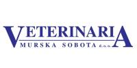 VETERINARIA MURSKA SOBOTA D.O.O.