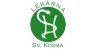 LEKARNA SV. KOZMA